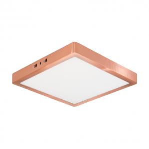 Markas IluminaciónTrinity - L3024
