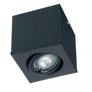Lámpara Niam Iluminación | 066