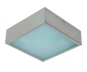 Niam Iluminación072
