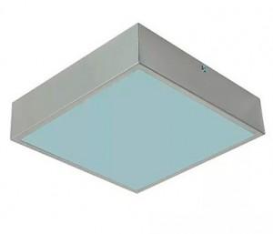 Lámpara Niam Iluminación | 073
