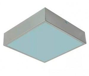Niam Iluminación073