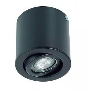 Lámpara Niam Iluminación | 080