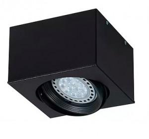 Niam Iluminación201