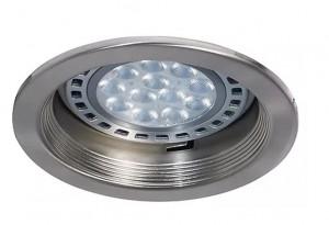Lámpara Niam Iluminación | 100