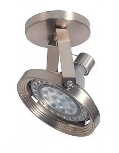 Niam Iluminación100-B