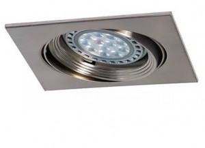 Lámpara Niam Iluminación | 101-C