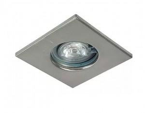 Niam Iluminación060