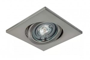 Lámpara Niam Iluminación | 061
