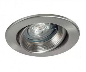 Niam Iluminación057