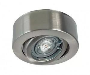 Lámpara Niam Iluminación | 068