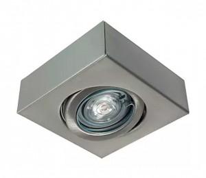 Lámpara Niam Iluminación | 069