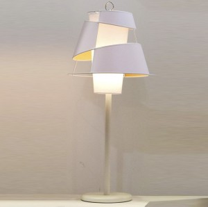NikelMesa Mondrian