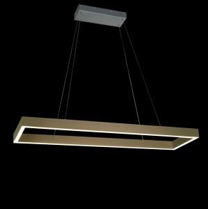 Lámpara Novaluz | 30 - Elegance