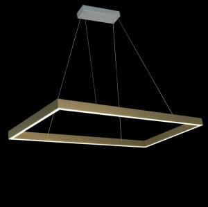 Lámpara Novaluz | Elegance - 40