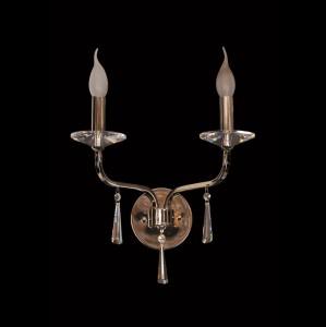 Lámpara Novaluz | Moderna - 880-02-A