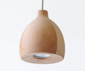 Lámpara Objetos Luminosos | Colgante Cenesio - Cenesio TX-1 - Colgante