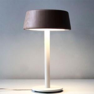 Lámpara Objetos Luminosos | Lámpara de Mesa Artura - Artura - Lámpara De Mesa