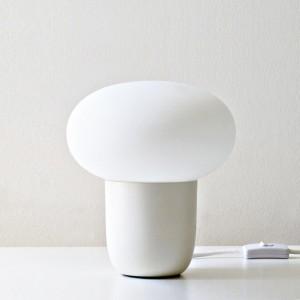 Lámpara Objetos Luminosos | Lámpara de Mesa Lumuna MXI - Lumuna MXI - Lámpara De Mesa