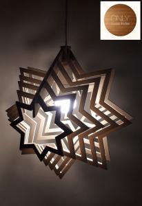 Lámpara Only Cosas Lindas | Hanger - Shine