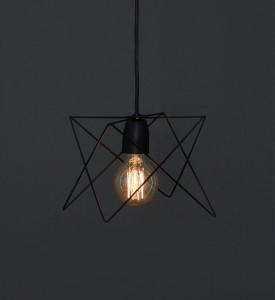 Perfecta IluminaciónP-25 - Adhara