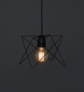 Perfecta IluminaciónAD - Adhara