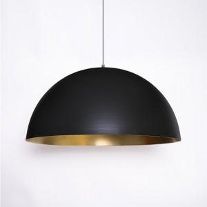 Lámpara Perfecta Iluminación | Campana - P-11