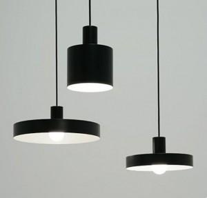 Lámpara Perfecta Iluminación | Chiara - P-31 - P-32 - P-33