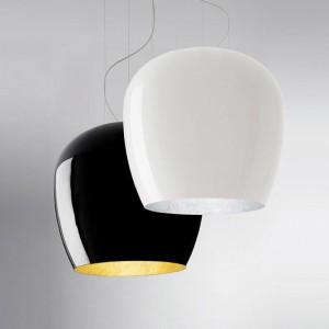 Lámpara Perfecta Iluminación | Gub - PI0001 - PI0002