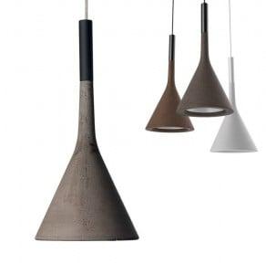 Lámpara Perfecta Iluminación | Fiona - P-19