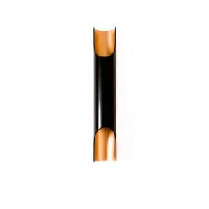 Perfecta IluminaciónHollow - Aplique