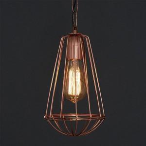 Lámpara Perfecta Iluminación | Kenya - P-27
