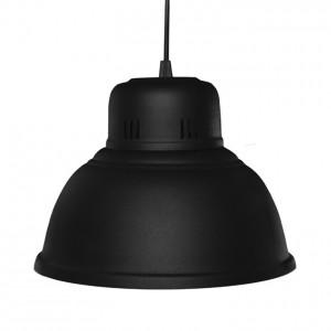 Lámpara Perfecta Iluminación | Kiran - P-46