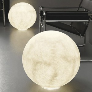 Lámpara Perfecta Iluminación | Esfera - PC-1003