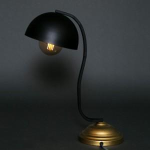 Lámpara Perfecta Iluminación | Maitea - P-20