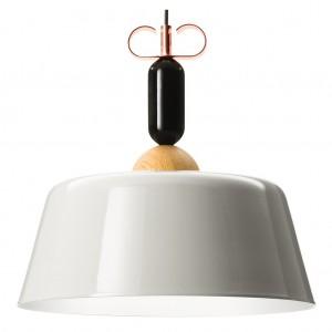 Lámpara Perfecta Iluminación | Pamela - PI0035