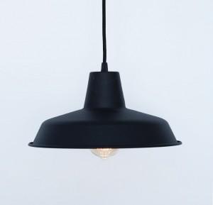 Perfecta IluminaciónRigel - P-42