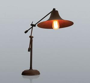 Lámpara Perfecta Iluminación | Sabina - PI0100