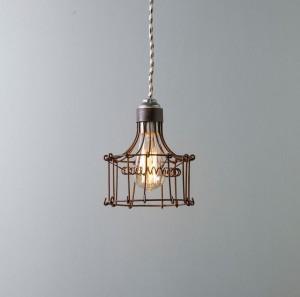 Lámpara Perfecta Iluminación | Symbad - P-38