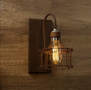 Lámpara Perfecta Iluminación | Simbad - PF-1002