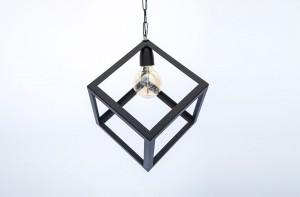 Lámpara Perfecta Iluminación | Sirio - P-24