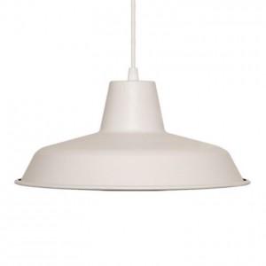 Lámpara Perfecta Iluminación | Siwar - P-45