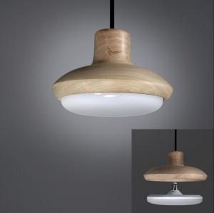 Perfecta IluminaciónUflo - PI0008