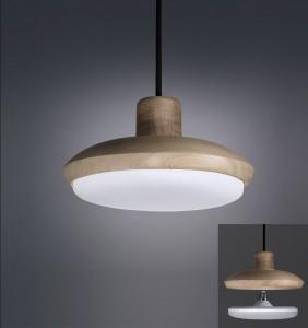 Perfecta IluminaciónUflo - PI0009