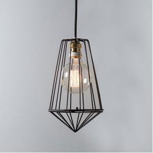 Lámpara Perfecta Iluminación | Urko - P-28
