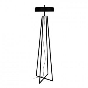 Lámpara Plena Luz | Bergman - 5400