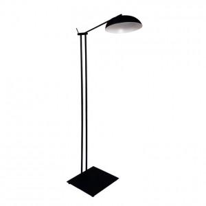 Lámpara Plena Luz | Islandia - 5354