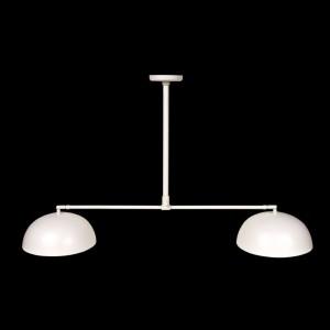 Lámpara Plena Luz | Islandia - 5600