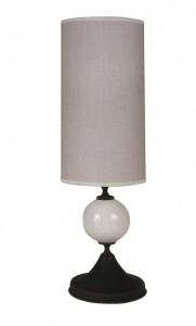 Lámpara Plena Luz | Lámpara de Mesa Admiración - 3225 - Lámpara De Mesa