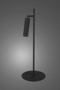 Lámpara Plena Luz | Lámpara de Mesa Lupa - 5313 - Lámpara De Mesa