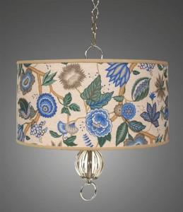 Lámpara Plena Luz | Lámpara de Pie Dublin - 4809 - Lámpara De Mesa